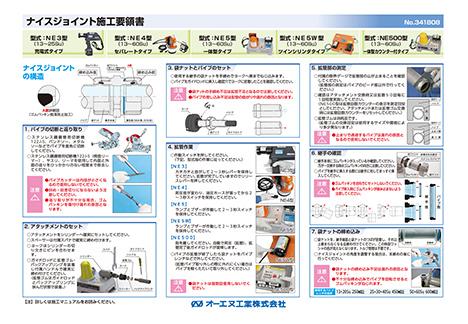 html pdf ダウンロード dispose